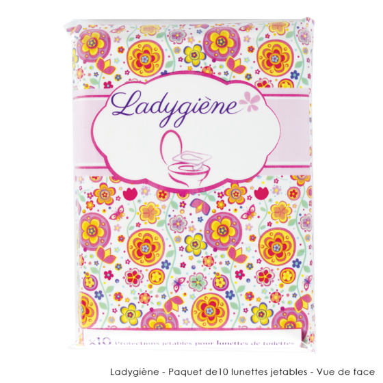 LadyG---Pack-recto.1200x1200