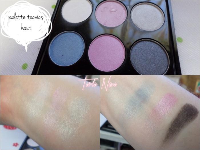 palette tecnics 1
