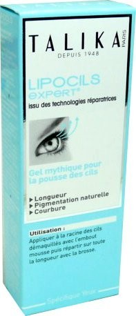 talika-lipocils-experts-gel-mythique-10ml